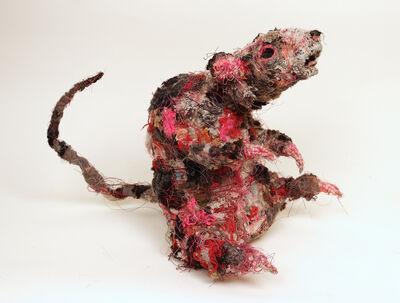 Robb Putnam, 'Rat #16', 2014