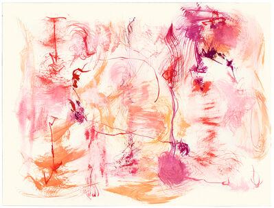 Alice Attie, 'Abstractions', 2020
