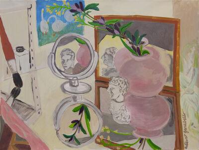 Octavio Garabello, 'Vanity', 2018