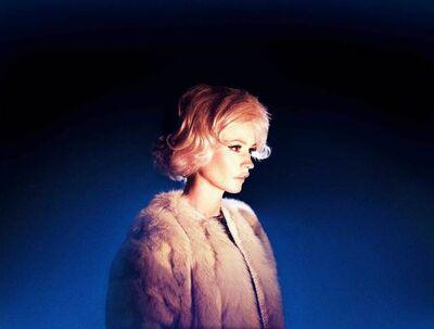 Alex Prager, 'Barbara', 2009