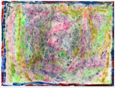 Rema Ghuloum, 'Ether (4/20/2020)', 2020
