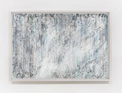 Diana Al-Hadid, 'Untitled', 2018