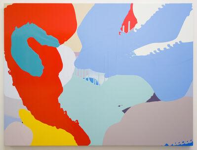 Carolanna Parlato, 'Flight', 2012-2017