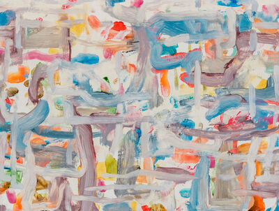 Peter Sullivan, 'Untitled (#618)', 2017