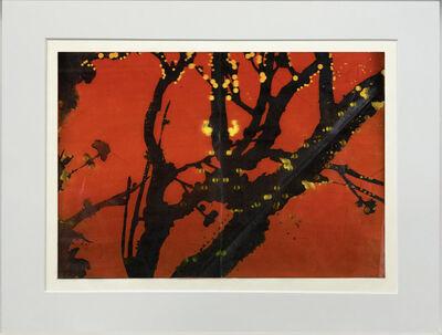 Judy Pfaff, 'Untitled #1', 2008