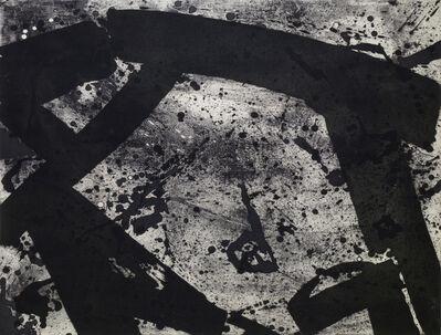 Sam Francis, 'C/2', 1973