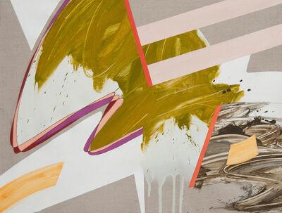 Carlos Puyol, 'Untitled', 2019