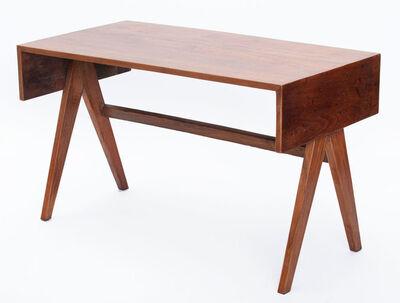 Pierre Jeanneret, 'Desk (2 Available)', 1960