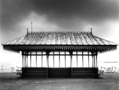 Sheila Rock, 'Weymouth, Dorset, UK'