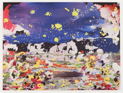 Petra Cortright, 'BABES4FREE', 2013