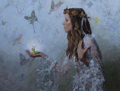 Shana Levenson, 'Whimsey', 2021