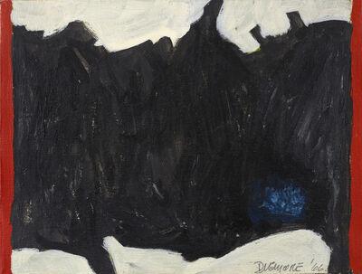 Edward Dugmore, 'Untitled', 1966