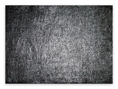 Gudrun Mertes-Frady, 'Illuminated Night', 2015