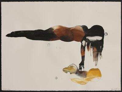 Ann Gollifer, 'Ancestral Mother', 2019