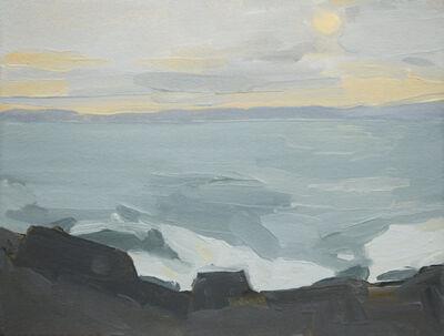 Beau Carey, 'Quoddy Head State Park ', 2019