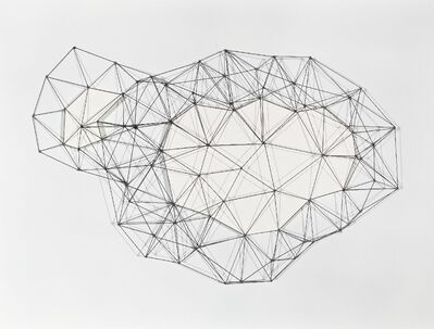 Mariano Dal Verme, 'Untitled', 2009