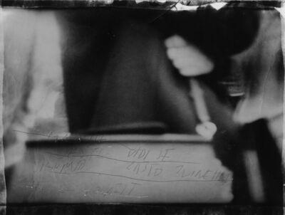 Sergej Vutuc, 'Untitled _ 14', 2017