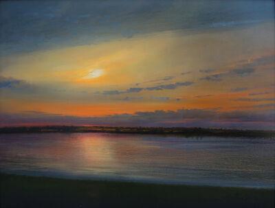 Matthew Hasty, 'Fading Light'