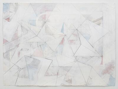Celia Gerard, 'Insieme', 2017