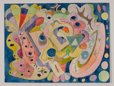 Richard Barnet, 'Untitled', ca. 1990-2010