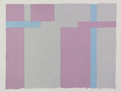 Paulo Pasta, 'Untitled', 2009
