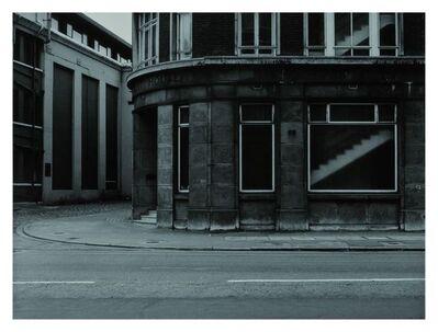 Humberto Rivas, 'England', 1979