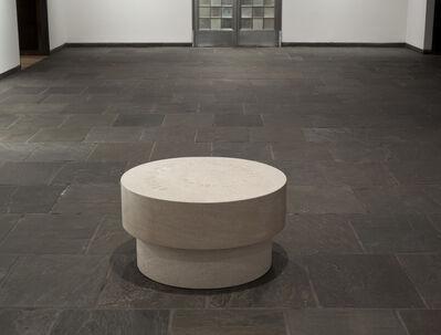Jenny Holzer, 'Turn Soft', 2012