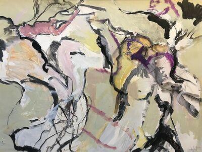Harriette Joffe, 'Untitled', ca. 1975
