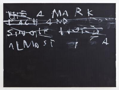 Stefan Sandner, 'Untitled', 2012
