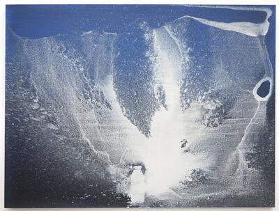 Joe Goode, 'Milk Bottle Painting 225 (MBp 225)', 2014