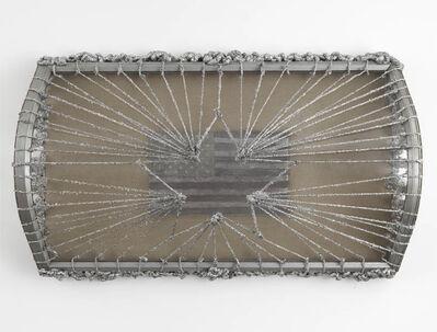 Nari Ward, 'Great Reburn', 2012