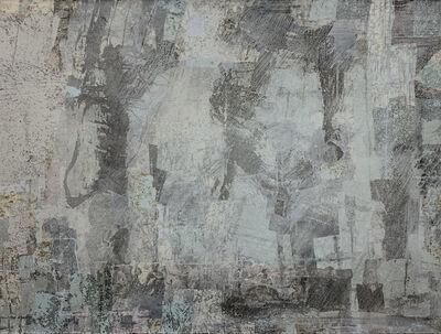 Fong Chung-Ray 馮鍾睿, '2015-1-2', 2015