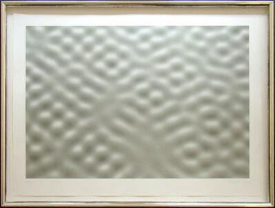 Gerhard Richter, 'Haut I', 2004