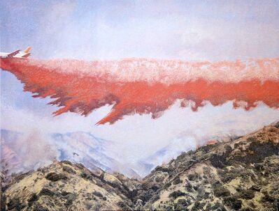 Ahmad Siyar Qasimi, 'Untitled', 2018