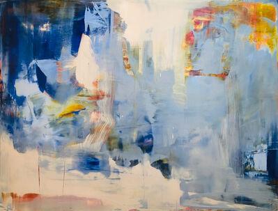 Carolyn Wenning, 'Site Imagined', 2019