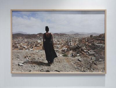 Mónica de Miranda, 'Untitled', 2017