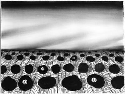 Robin Mason, 'Domestic Sublime 1', 2010