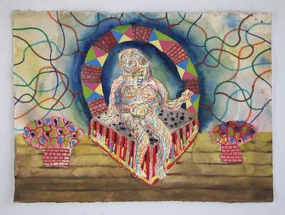 Richard Boulet, 'Untitled', 1994-2000