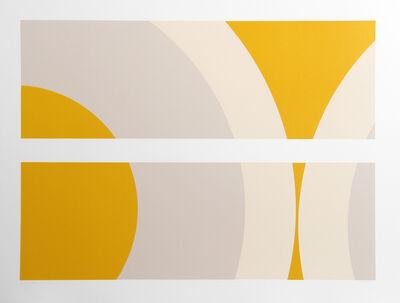 Nassos Daphnis, 'SS-7-78', 1978