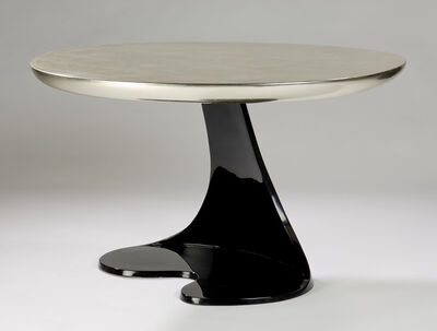 Hubert Le Gall, 'Narcisse Table'