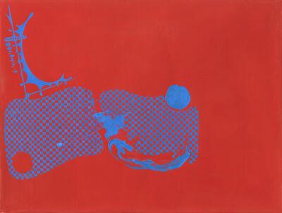 Nils Erik Gjerdevik, 'Untitled (NEG 13 020)', 2013