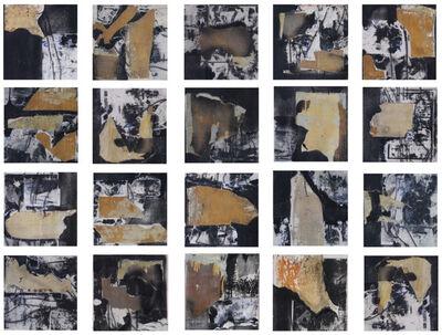 Jose Luis Landet, 'Paisaje/Landscape', 2018