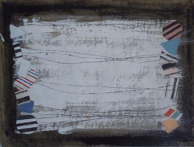 Ides Kihlen, 'T046', 2000