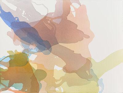Andrew Belschner, '2.146', 2014