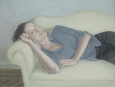 Juan Fernández Álava, 'Kela', 2016