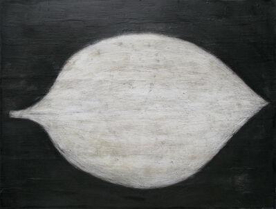 Don Maynard, 'Leaf Form', 2013