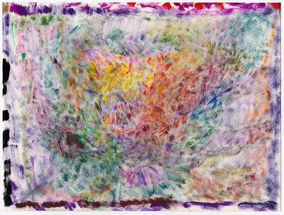 Rema Ghuloum, 'Ether (4/19/2020)', 2020