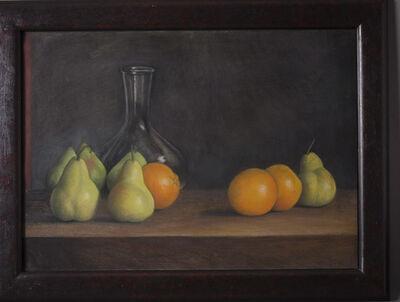 Maceo Mitchell, 'Untitled (Still Life)', 1982