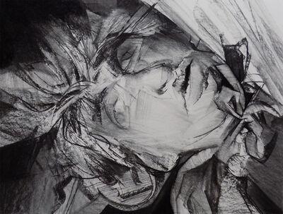 Anna Park, 'Side Eye', 2021