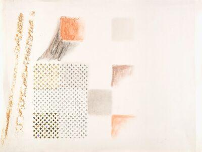 Fausto Melotti, 'Untitled'